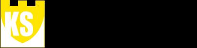 """TBS """"Krak-System"""" S.A. Logo"""